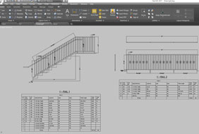 FabCAD PREMIUM SOFTWARE